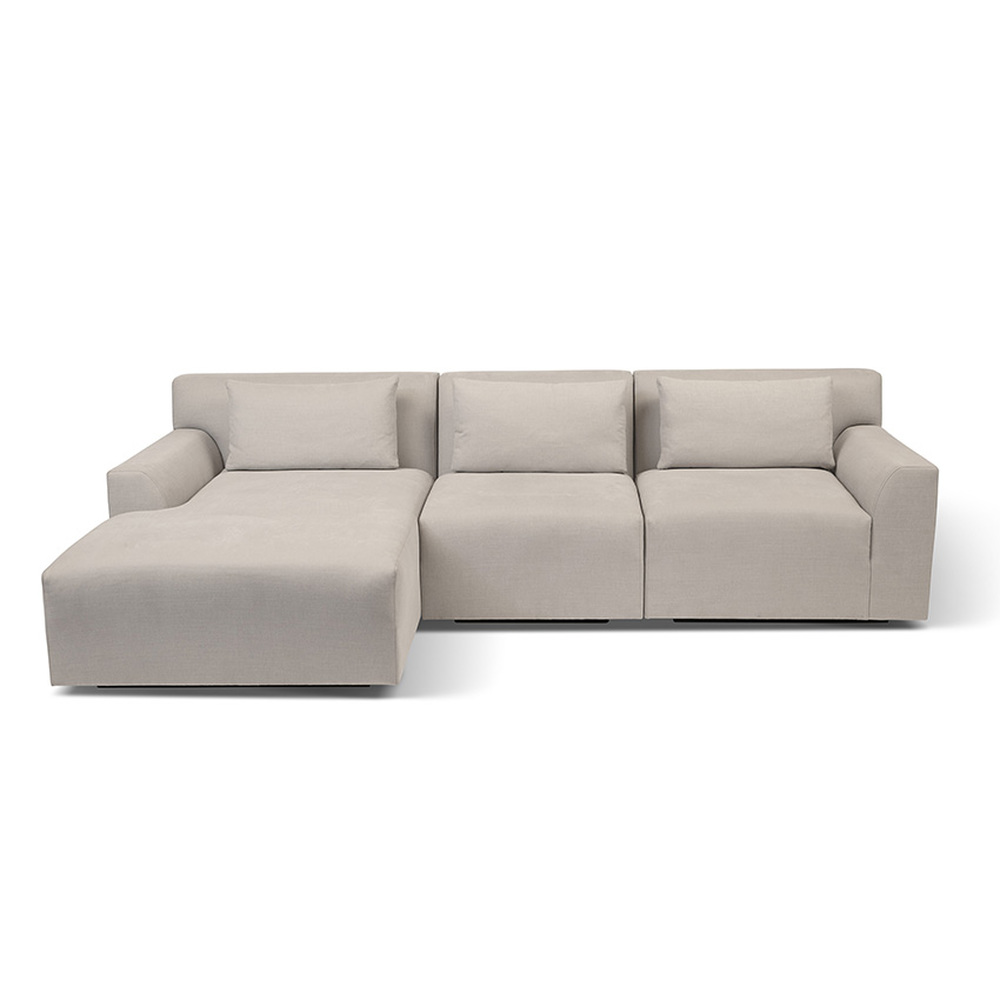 Boca Sectional